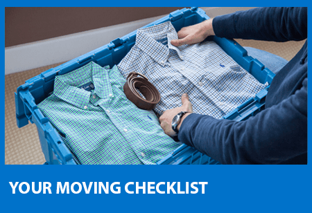 your-moving-checklist-bin-it-1