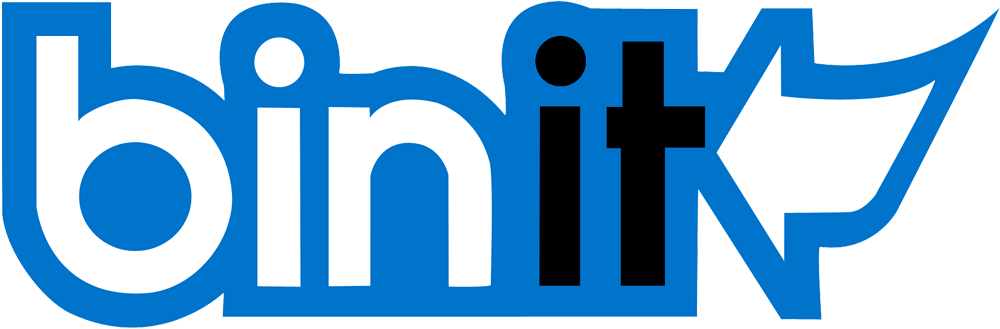 Moving Company | Bin It Moving – New Jersey